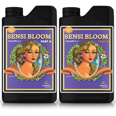 advanced-nutrients-sensi-bloom-a-b-ph-perfect-1l-Img_Principale_10166