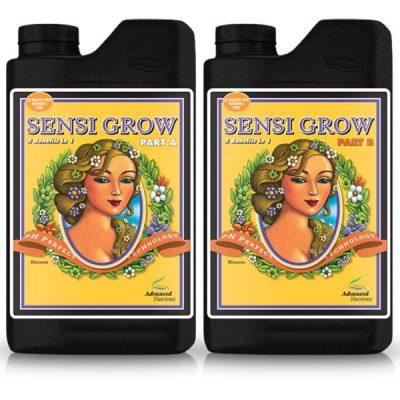 advanced-nutrients-sensi-grow-a-b-ph-perfect-1l-Img_Principale_10167