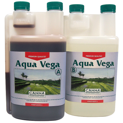 canna-aqua-vega-a-b-from-1l-448-p