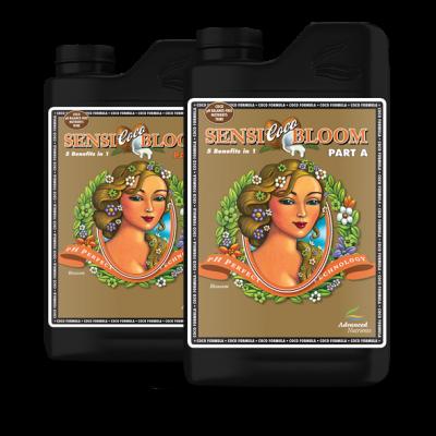 pH-Perfect-Sensi-Coco-Bloom-Part-AB