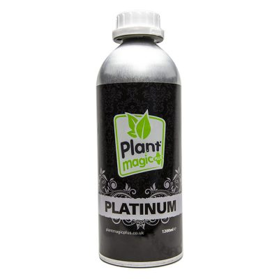 pm-platinum-1200ml__88777