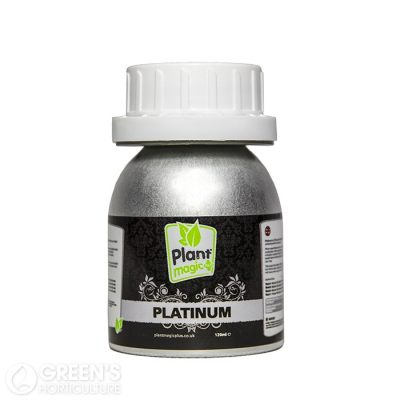 pm-platinum-120ml__66057