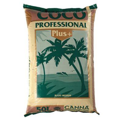 canna coco pro