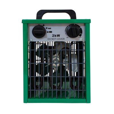 large-2k-heater