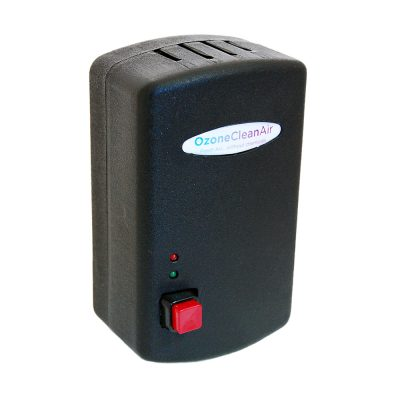 ozone-generator-plugin
