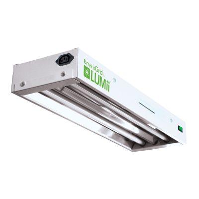 2' T5 Light - 2 tube LUMii Propogation Light