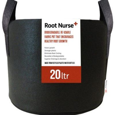 Root Nurse 20ltr