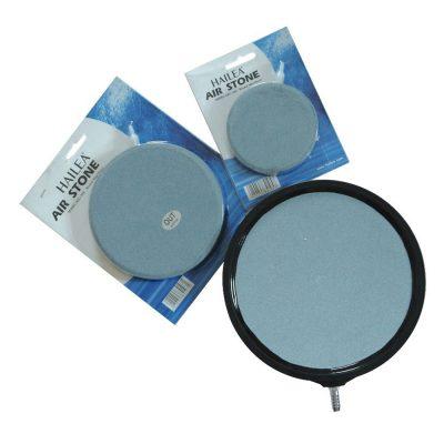 round ceramic air stones