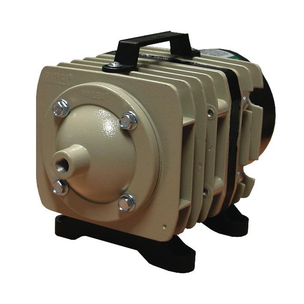 HAILEA Air Compressor ACO328