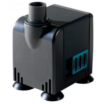 Newa Micro Pump