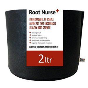 Root Nurse 2ltr